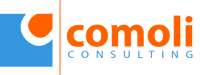 logo 200x75 comoli consulting