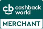 cb.merchant